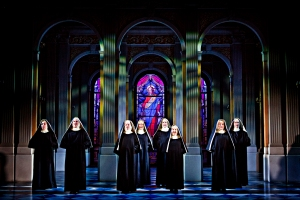 The_Sound_of_Music nuns