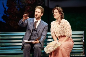 FindingNeverland0040_Rev02-OBC-1024x683
